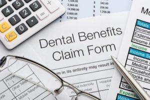 dental insurance hadley, ma
