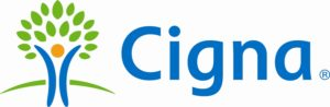 cigna accepted