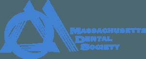 ma dental society